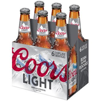 beer_coors_light_12oz_6bt