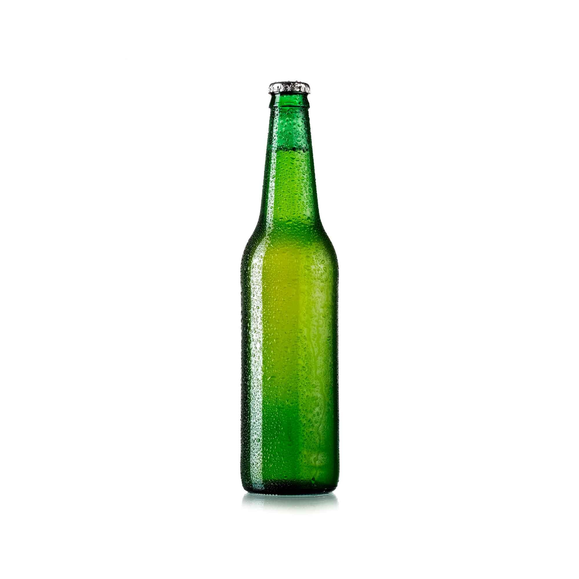 ABK Pils 12oz 4 bottles
