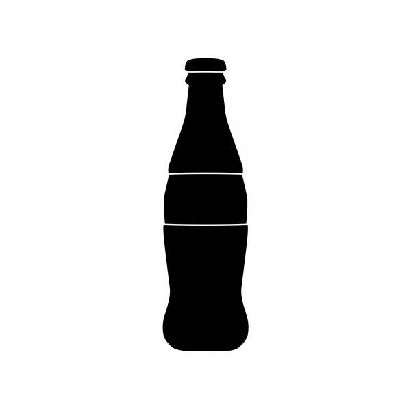 Essentia-Alkaline-Water 20oz