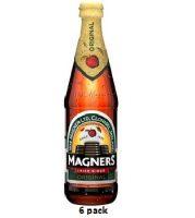 Magners Original Irish Cider 12oz 6bt
