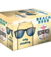 Coney Island Beach Beer
