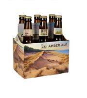Bell's Amber Ale 12oz 6bt