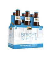 Bell's Bright White 12oz 6bt
