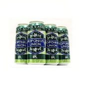 Jack's Abby Hoponius Union 16oz 6cans