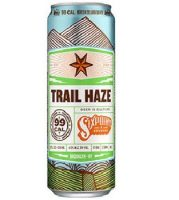 Sixpoint Trail Haze 12oz can