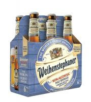 Weihenstephaner Hefe Non-Alcoholic