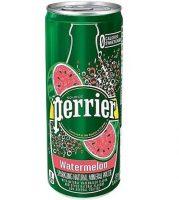 Perrier Watermelon